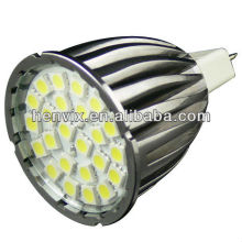 Top Quality 2700k 3w smd led spotlight