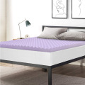 Couvre-matelas Comfity Light Person Friendly Eggshell
