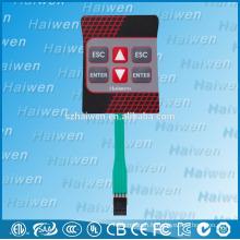Nouveau design de commutateur de panneau en Chine