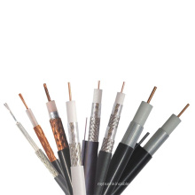 RG 213 PC1 Coaxial cable 50 Ohm