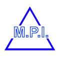 CNC Machining Milling Rapid Prototype Service