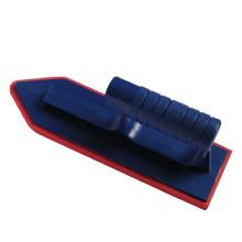 2014 Venta caliente herramientas de construcción de alta calidad esponja Float St-Pd203