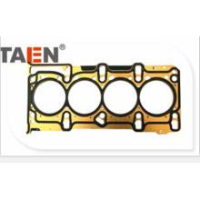 Прокладка ГБЦ двигателя со сталью для Opel и Daewoo
