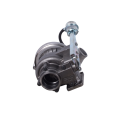 Turbocompresor WH1C 3539428 3960454 para CUMMINS 6BTA 180PS