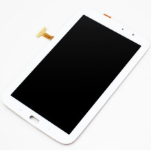 Wholesale Tablet LCD Screen Display for for Samsung Galaxy Note 8.0 N5110