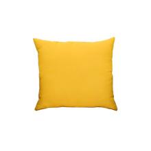 Outdoor waterproof sofa cushion