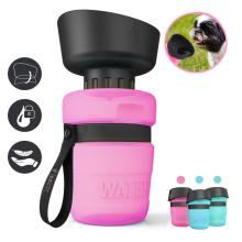 Lightweight  Dog Water Dispenser