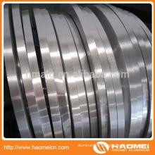 aluminum alloy strip 3003 8011 5052
