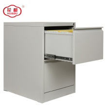 KD office metal furniture lateral mini storage cabinet with drawers