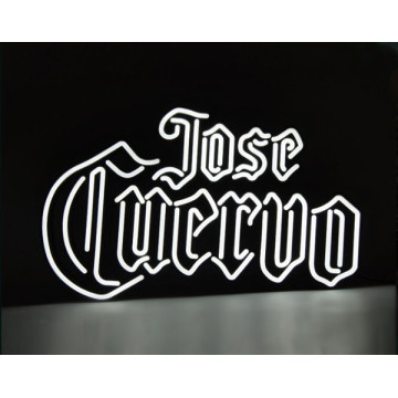 Custom LED Neon Signs en venta