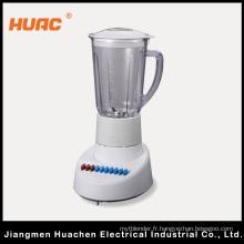 Hc310 Nice Juicer Blender avec 7 Speed Button 3in1