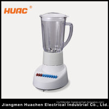 Hc310 Nice Juicer Blender with 7 Speed Button 3in1