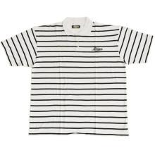 Рубашка отдыха рубашки бейсбола гольфа спортов износа тенниски высокого качества высокого качества (P0004)