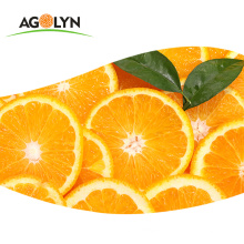 Fresh Juicy Sweet Mandrin Oranges