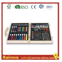 Artist Art Painting Set for School Stationery