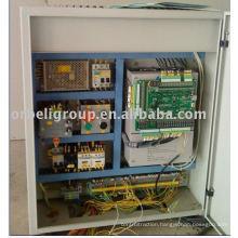 elevator control cabinet,elevator controller