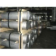 aluminum alloy bar 7A04