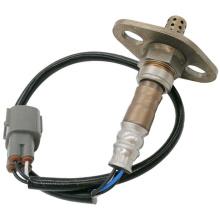 234-4161 nouveau capteur d'oxygène Lambda pour Toyota