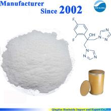 Hot selling high quality 99% API powder fluconazole 86386-73-4