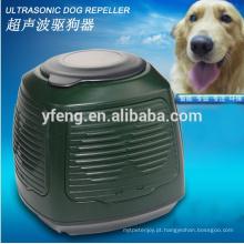 produtos de controle de ave de gato de cão 3 em 1 repelente de pragas CPL-20E