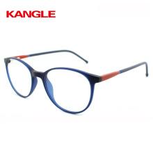 Round eye optical frames eyewear glasses wholesale in stock