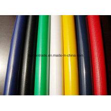 Tarps for Sale High Temperature Resistant of Tarpaulin