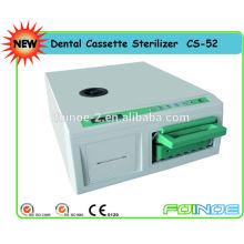 stérilisateur dentaire dentaire (CS-52)