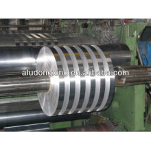 Bande d'aluminium 8011