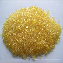 Revêtement et l'encre d'imprimerie additifs Polyamide résine benzène-Soluble