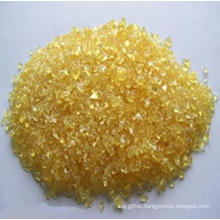 Coating and Printing Ink Additives Polyamide Resin Benzene-Soluble