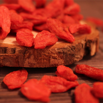 Common Goji Berries 280 / 50g