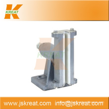 Elevator Parts|Elevator Guide Shoe KT18S-T26|guide shoe