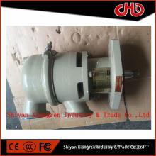 Marine diesel engine 4B3.9 6B5.9 sea water pump 3900176