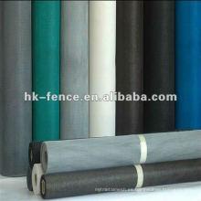 Malla de insectos de fibra de vidrio de alta calidad