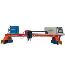 Auto Key Cutting Machine And Programmer