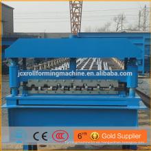 Máquina del rodillo del Web site del alibaba que forma la máquina para la venta con buena calidad