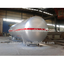 De primera calidad 5-100M3 fabricante líder de tanque de almacenamiento de gas en China
