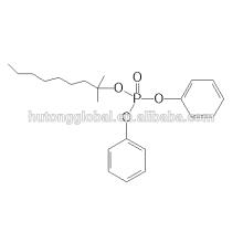 Diphenyl isodecyl phosphate (D.P.D.P.) 29761-21-5