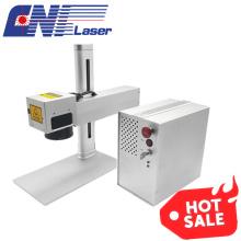 Laserbeschriftungsmaschine Serie