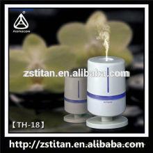 Neue Ultraschallnebel dekorative elektrische Lampe