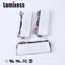 Good price 700mA lighting power supply high performance led power supply