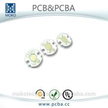 hecho en china llevó pcb llevado de alta calidad PCB conducido PCB llevado