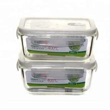 China Nahrungsmittelvorratsbehälter-Formkasten / Soem-kundenspezifische Nahrungsmittelkrisper-Form / Plastikeinspritzungsform für Frischhaltungkasten