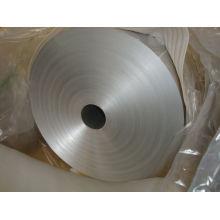 Gewerbliche Aluminium-Flexible Verpackungsfolie, Aluminiumfolie für Schokoladenverpackung