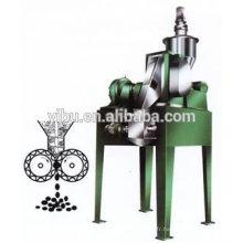 GZL Series Roller Pressing Granulator utilisé dans les mines et le charbon