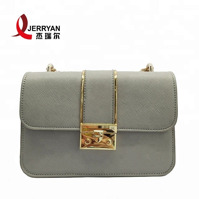 online ladies bags sale