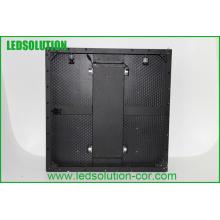 Affichage à LED d'intérieur mince mince ultra-haute résolution Ls-Si-P5.21-0.5mx0.5m