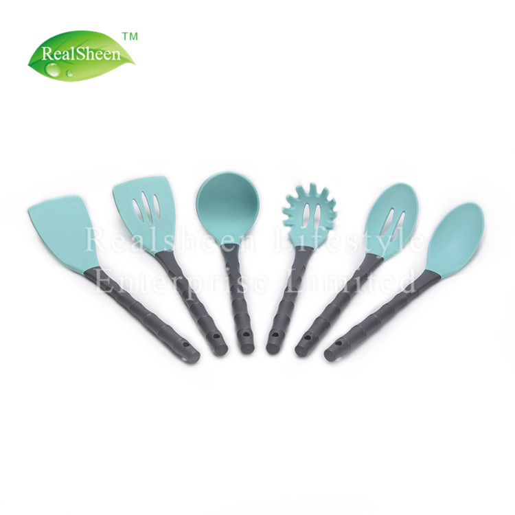 New Design Kitchen Utensils