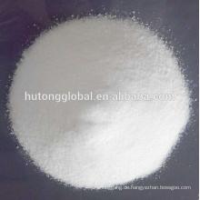 Vinylacetatmonomer (VAM) CH3COOCH = CH2