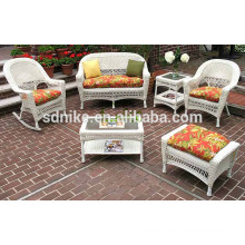 2014 hot sale latest design high quality colorful eco-friendly rattan child chair